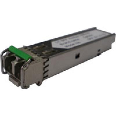 Модуль XFP 10gb