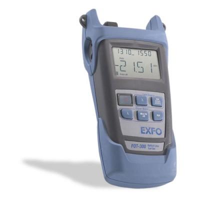 Оптический тестер FOT-300
