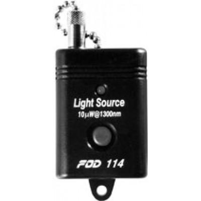 Миниатюрный светодиодный источник FOD-114