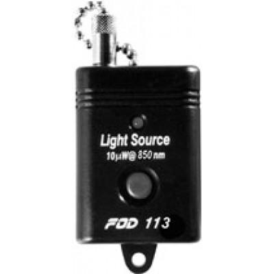 Миниатюрный светодиодный источник FOD-113