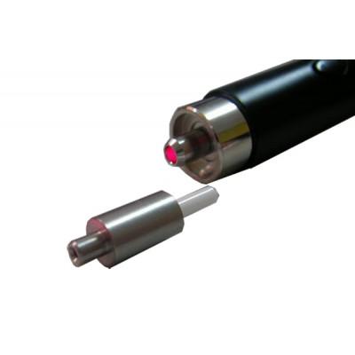 Адаптер для  650нм VFL-250