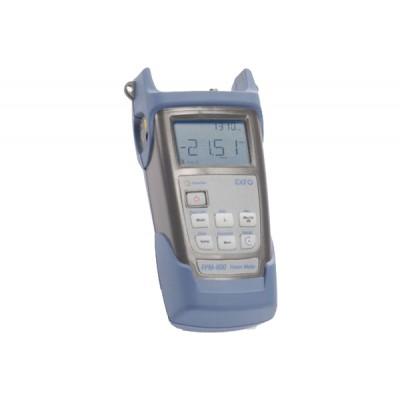 Универсальный измеритель мощности FPM-600