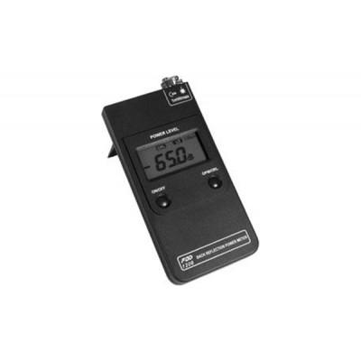 Измеритель уровня обратного отражения FOD-1206А