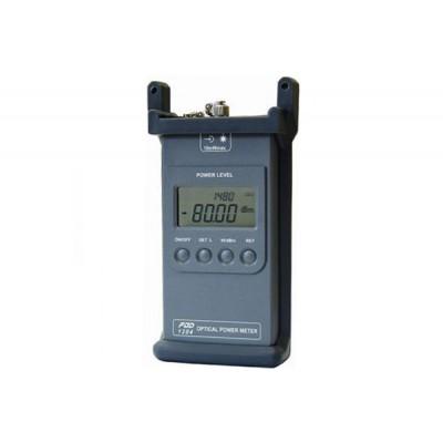 Измеритель оптической мощности FOD 1204Н