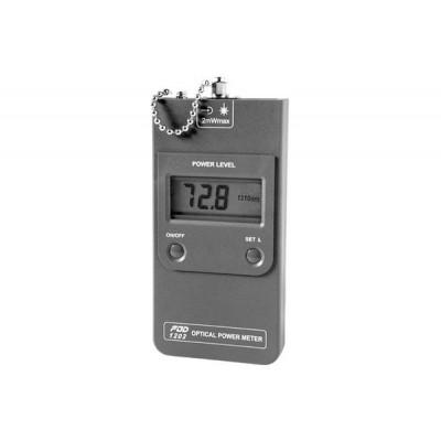 Измеритель оптической мощности FOD-1202Si