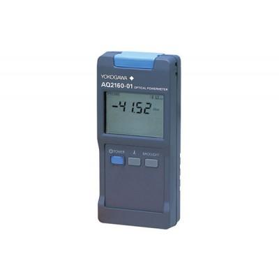 Измеритель оптической мощности YOKOGAWA AQ2160-01