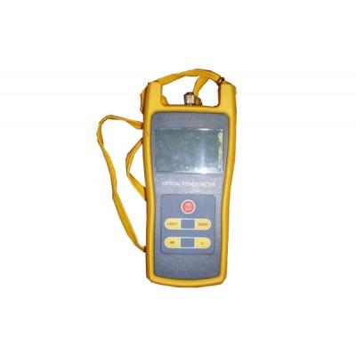 Измеритель оптической мощности JW3208A и JW3208C (SNR-PMT-08)