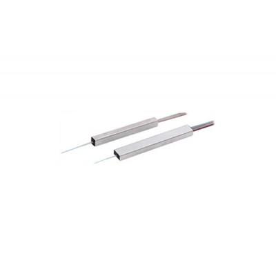 Оптический разветвитель PLC 2х8