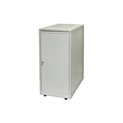 Телекоммуникационный шкаф ШТ, 600x600x33U