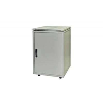 Телекоммуникационный шкаф ШТ, 800x600x18U