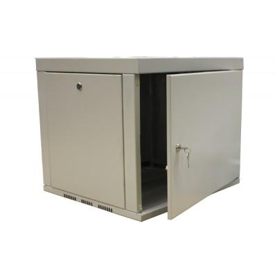 Шкаф сварной настенный ШНС 530x400x6U
