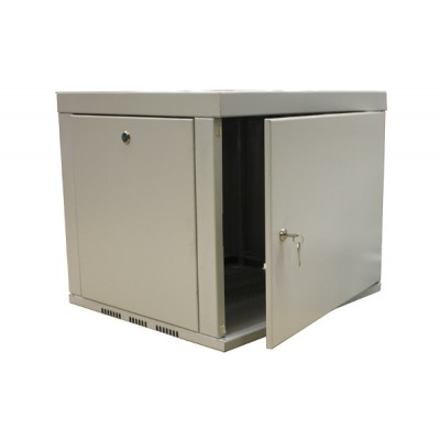 Шкаф сварной настенный ШНС 530x400x12U