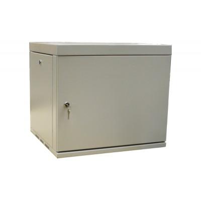 Шкаф сварной настенный ШНС 600x600x9U