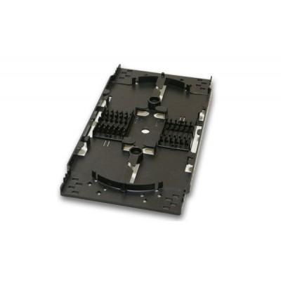 Сплайс-кассета КУ-М-01