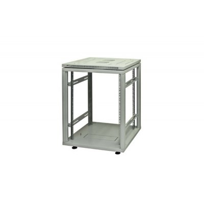 Стойка-шкаф 600х800х54