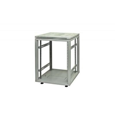 Стойка-шкаф 800х800х33