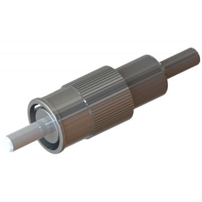 Коннектор ST/SM 0.9 mm