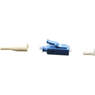 Коннектор LC/SM 0.9 mm
