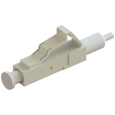 Коннектор LC/MM 0.9 mm