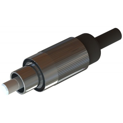 Коннектор FC/SM 0.9mm