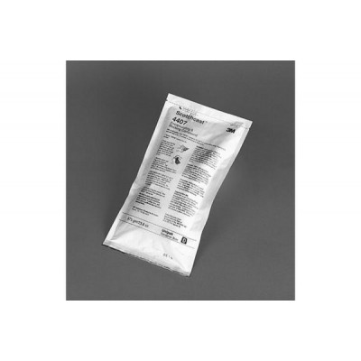 4407-C Блокирующий компаунд, упаковка 420 г