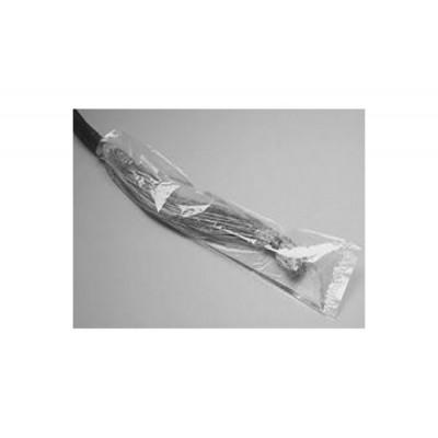 4413-S Scotchcast™ Очиститель гидрофобного кабеля на 200 пар