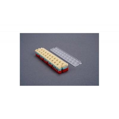 MS-™ 4005-DPM/TR соединитель подключ. на 25 пар жил 0.32-0.7 мм