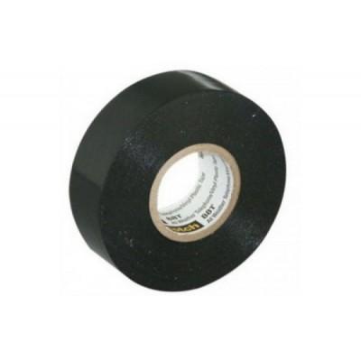 Скотч® 88Т лента  виниловая,  19 мм х 18 м