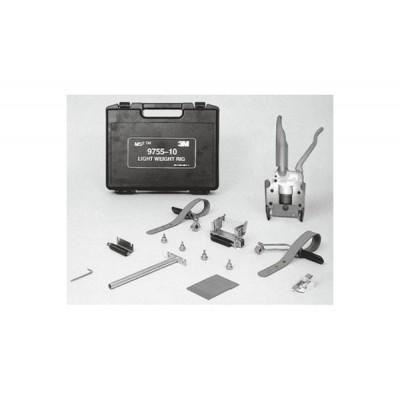 MS-™ 9755-10 Пресс-механизм облегченный (1 сращивающая головка для 10-парного соединителя)