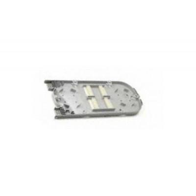 Оптическая кассета 2533 со вставками для муфты FDC-HS (в комплекте с 25 КДЗС)